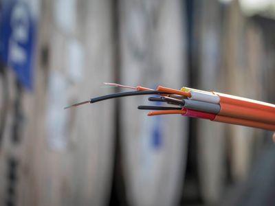TDC NetCo og Nordkysten etablerer fælles fiberselskab