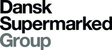 Dansk Supermarked Group