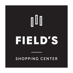 Field's Shoppingcenter