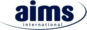 AIMS International Denmark