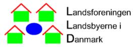 Landdistrikternes Fællesråd
