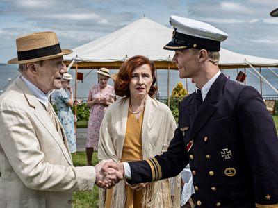 Befrielsen 75 år: Her er 12 stærke danske film om 2. verdenskrig