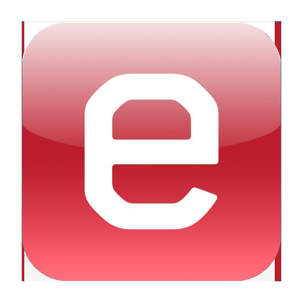 e-Boks bliver mobil | e-Boks