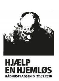 6248f3af167 Modetøjsgigant sikrer hjemløse imod vinterkulden! | Miinto ApS